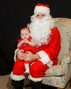 Christmas 2006 14