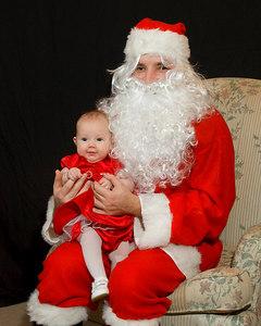 Christmas 2006 15