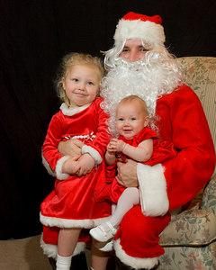 Christmas 2006 16