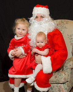 Christmas 2006 18