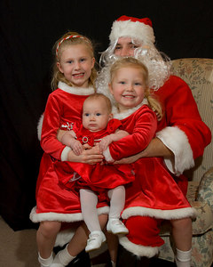 Christmas 2006 29