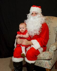 Christmas 2006 12