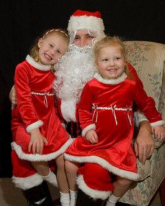Christmas 2006 34