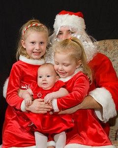 Christmas 2006 33
