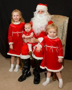 Christmas 2006 08