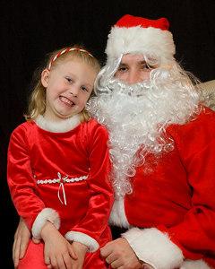 Christmas 2006 38