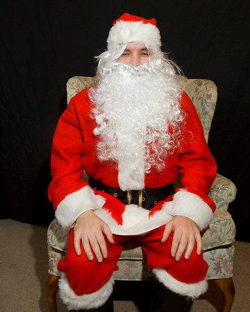 Christmas 2006 39