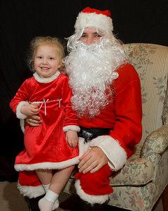 Christmas 2006 22