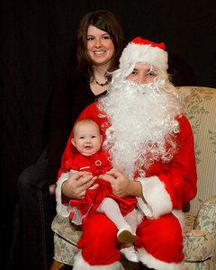 Christmas 2006 05