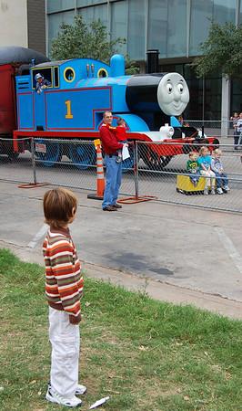 Patrick and Thomas 03