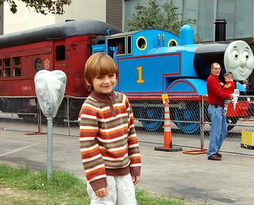 Thomas and Patrick 02
