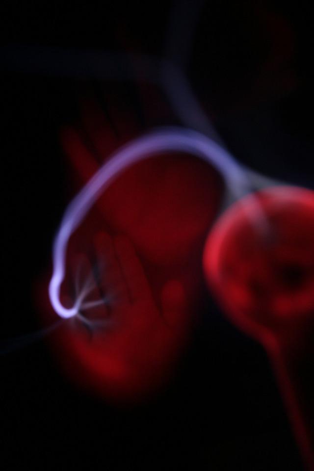 IMG_3131 Plasma hands