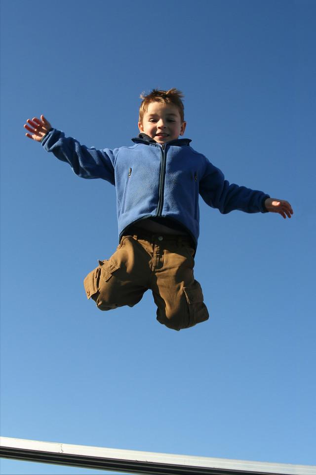 IMG_1606 Brian jump super PS