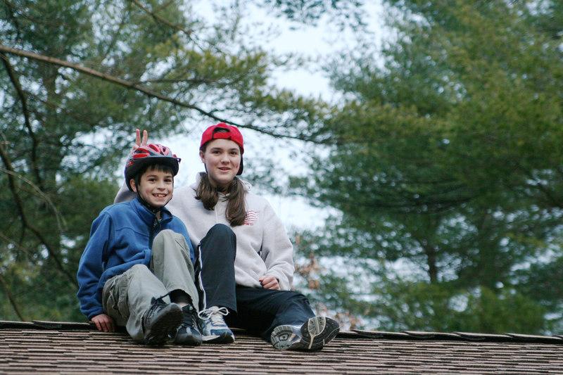 IMG_3503 Ian and Kristin on Roof DPP