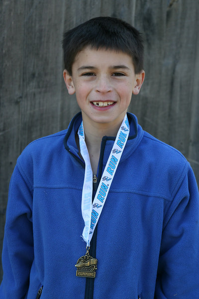 IMG_2546 Ian portrait with medal