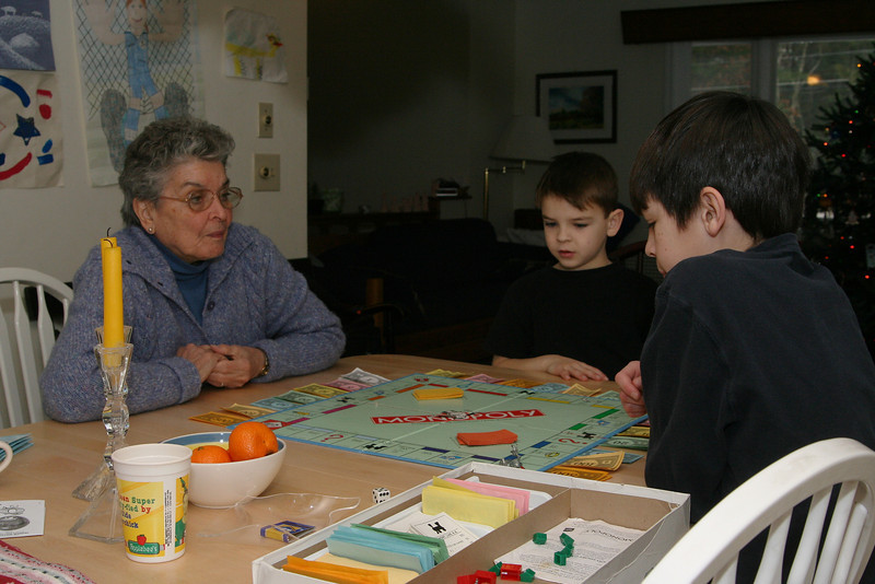IMG_1713 Nana playing Monopoly with boys DPP