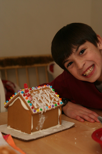 IMG_1574 Ian Ginger Bread House