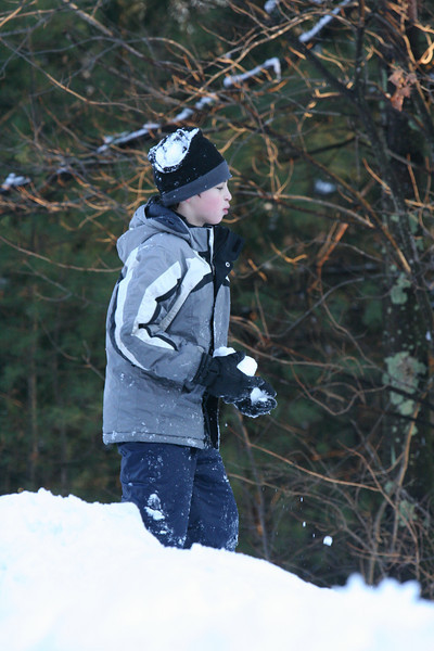 IMG_1749 Ian playing in snow