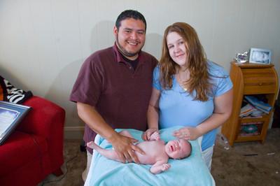 080316 Texas Baby 58