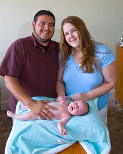080316 Texas Baby 62