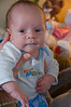 080316 Texas Baby 74
