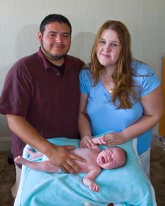 080316 Texas Baby 60