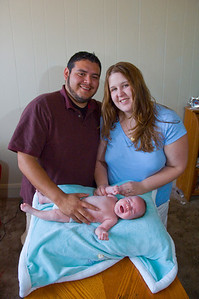 080316 Texas Baby 61