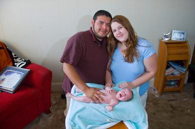 080316 Texas Baby 63