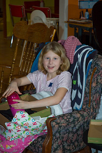 Christmas 2008 -8