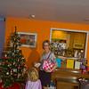 Christmas 2008 -22