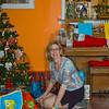 Christmas 2008 -7