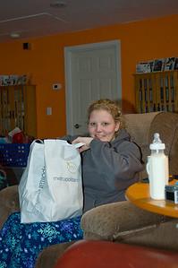 Christmas 2008 -10