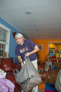 Christmas 2008 -12