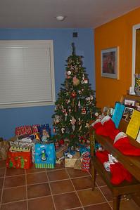 Christmas 2008 -1