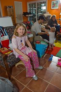 Christmas 2008 -25
