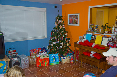 Christmas 2008 -3