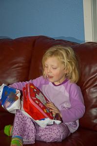 Christmas 2008 -6