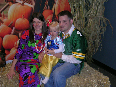 Halloween 2008 -11