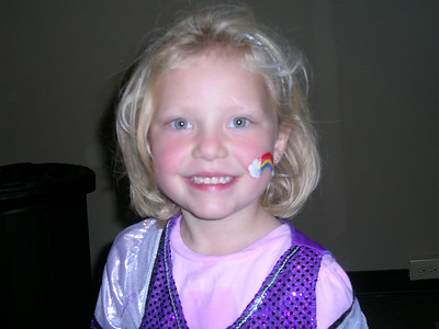 Halloween 2008 -4