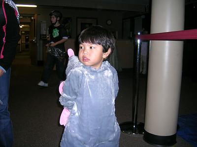 Halloween 2008 -13