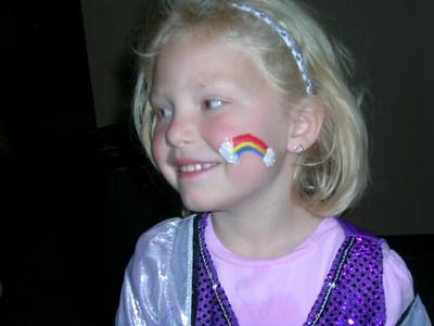 Halloween 2008 -3