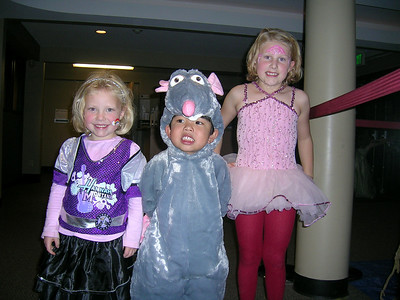 Halloween 2008 -14