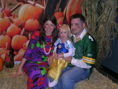 Halloween 2008 -12