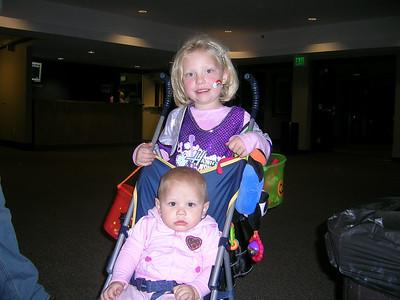 Halloween 2008 -6