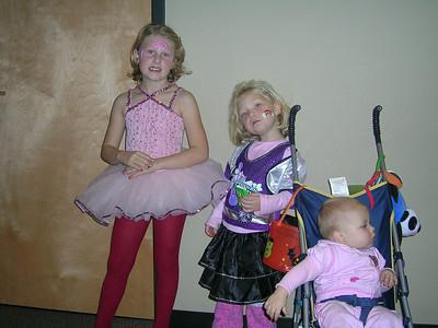 Halloween 2008 -10