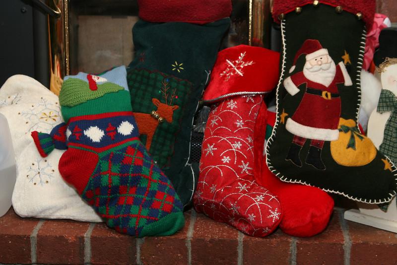 IMG_0346 Stockings 2008