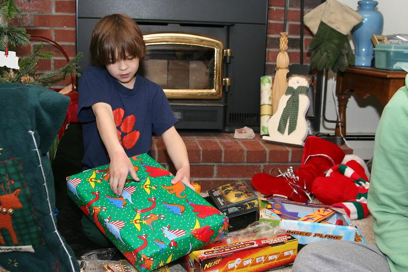 IMG_0393 Brian Christmas 2008