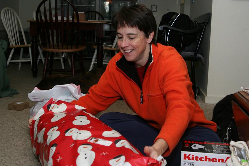 IMG_0391 Maggie Christmas 2008