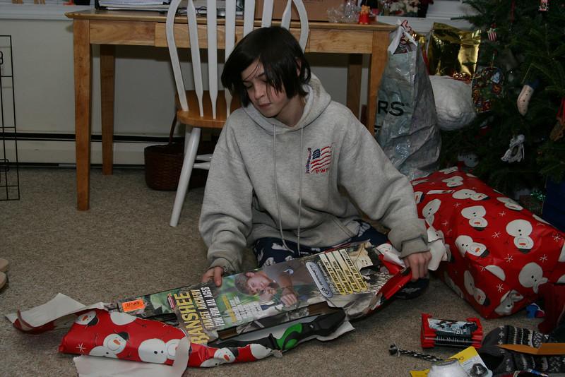 IMG_0376 Ian Christmas 2008