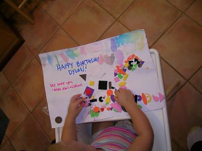 August Birthdays 09